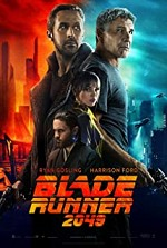 Watch Blade Runner 2049