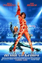 Watch Blades of Glory