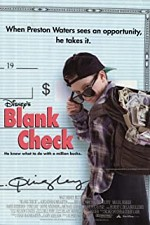 Watch Blank Check