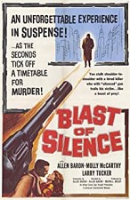 Watch Blast of Silence