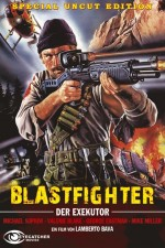Watch Blastfighter