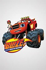 Blaze and the Monster Machines S01E18