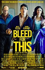 Watch Bleed for This