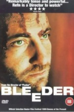 Watch Bleeder