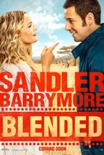Watch Blended