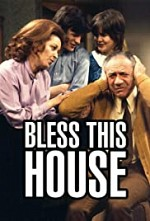 Bless This House SE