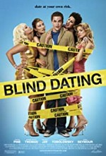 Watch Blind Dating