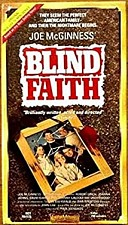 Blind Faith SE