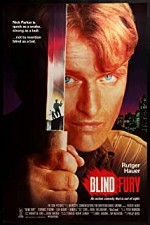 Watch Blind Fury