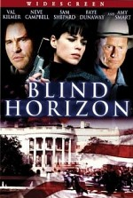 Watch Blind Horizon