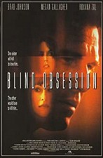 Watch Blind Obsession