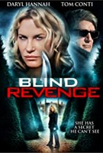 Watch Blind Revenge