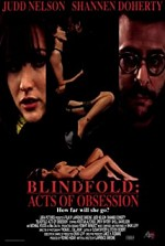 Watch Blindfold: Acts of Obsession