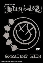 Watch Blink 182: Greatest Hits