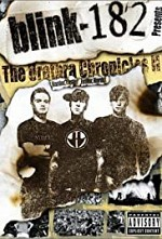 Watch Blink 182: The Urethra Chronicles II: Harder, Faster. Faster, Harder