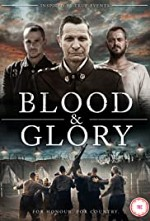Watch Blood and Glory