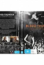 Blood and Thunder: The Sound of Alberts S01E02
