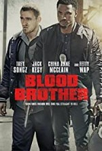Watch Blood Brother