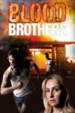 Watch Blood Brothers