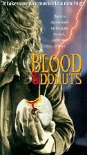 Watch Blood & Donuts