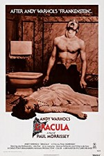 Watch Blood for Dracula