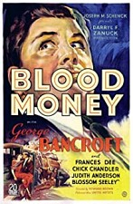 Watch Blood Money
