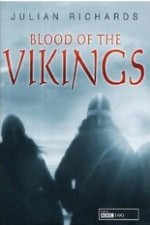 Watch Blood of the Vikings