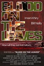 Watch Blood on the Leaves