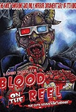 Watch Blood on the Reel