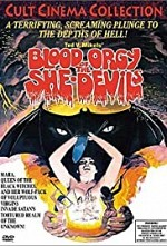 Watch Blood Orgy of the She-Devils