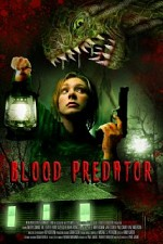 Watch Blood Predator