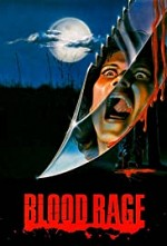 Watch Blood Rage