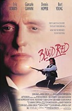 Watch Blood Red