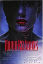 Watch Blood Relations
