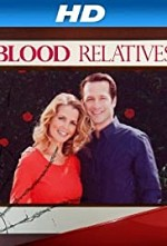 Blood Relatives SE