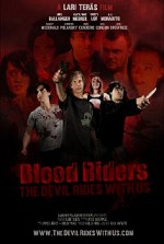 Watch Blood Riders: The Devil Rides with Us
