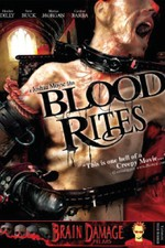 Watch Blood Rites