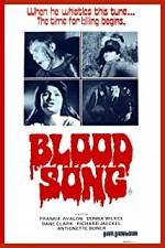 Watch Blood Song