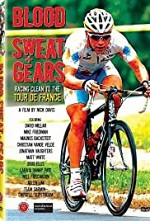 Watch Blood Sweat and Gears: Racing Clean to the Tour de France