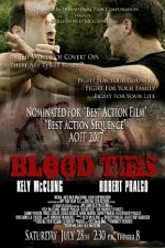 Watch Blood Ties