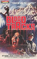 Watch Blood Tracks