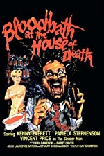 Watch Bloodbath at the House of Death