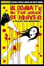 Watch Bloodbath in the House of Knives