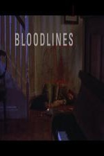 Watch Bloodlines: Legacy of a Lord