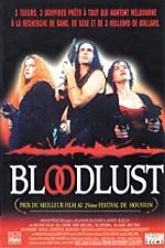 Watch Bloodlust