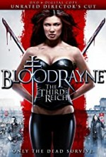 Watch BloodRayne: The Third Reich