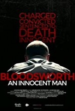 Watch Bloodsworth: An Innocent Man