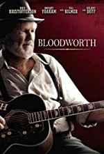 Watch Bloodworth
