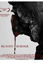 Watch Bloody Border