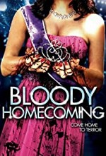 Watch Bloody Homecoming